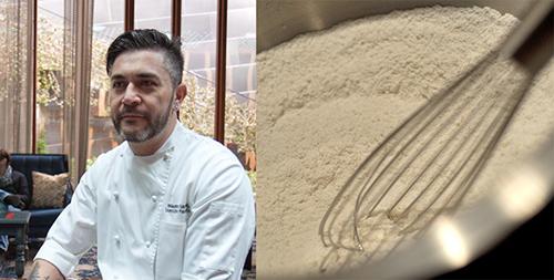 Mauricio-Dream-Hotel-Flour-Kara-Chin 2
