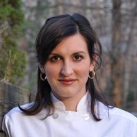 Melissa Muller Daka