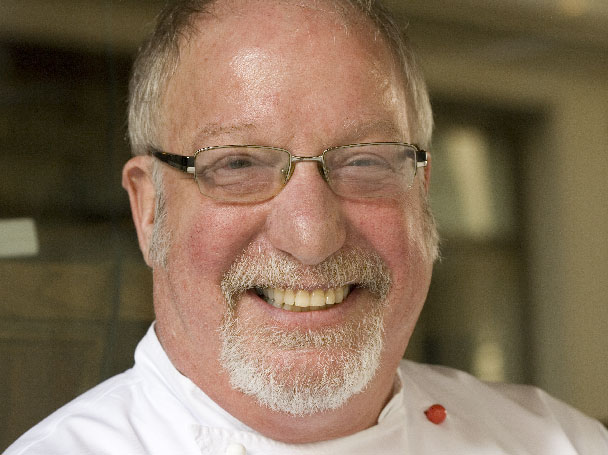 Jay Shaffer | Chef Profile