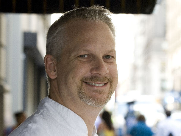 Kary Goolsby | Chef Profile
