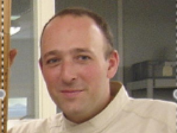 Philippe Muse | Chef Profile
