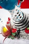 24th Annual US Pastry Compeition, Photo by Battman
