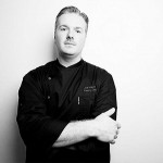 executive pastry chef joe murphy