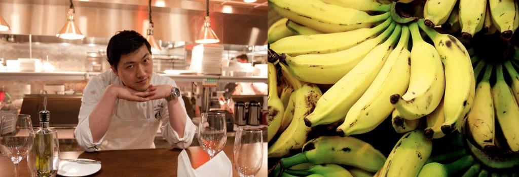 Davios-Chad-Brown-Bananas-Kara-Chin-4