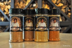 Maneet-Chauhan-Spices
