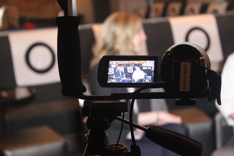 camera-view