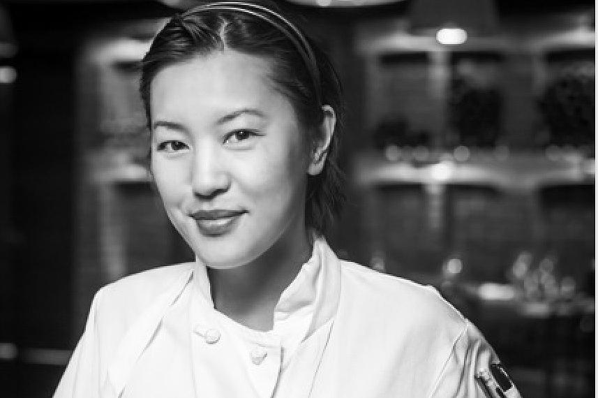 Jen Yee | Chef Profile