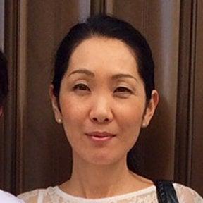 Hitomi Batt