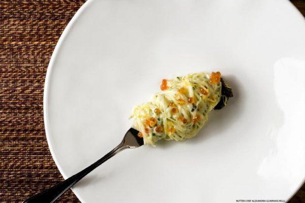 Pasta, ebook, Battman