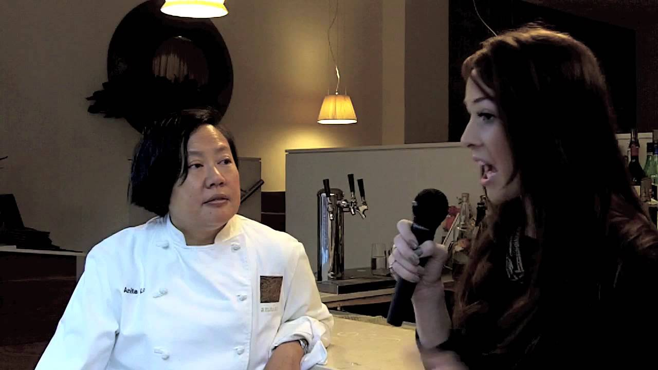Anita-Lo-of-Annisa-tells-Jamie-Otis-about-her-Culinary-Journey