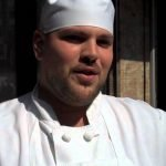 Anthony-Ricco-Tales-From-The-Kitchen-The-Chefs-Connection