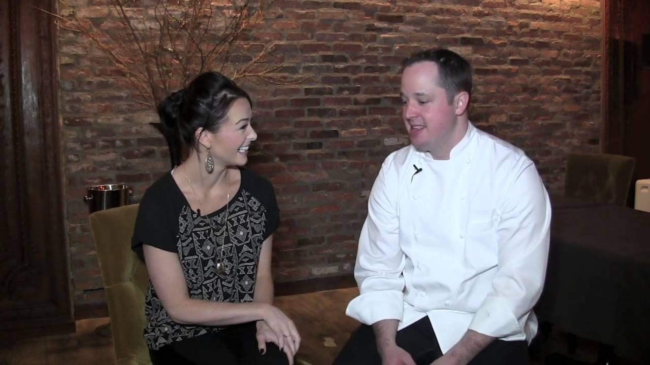 Bryce-Shuman-talks-to-Jamie-Otis-about-Being-a-Dishwasher-The-Chefs-Connection