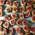 Figs by Claudia Fleming