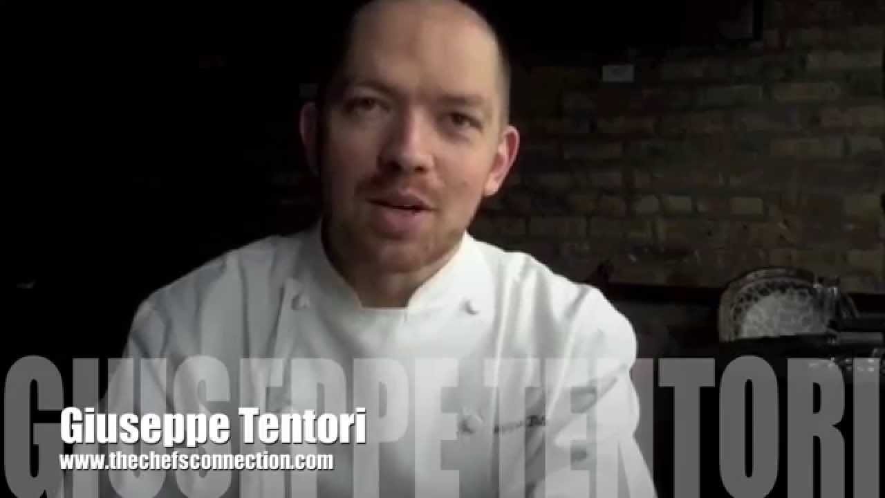 Giuseppe-Tentori-Tales-From-The-Kitchen-The-Chefs-Connection