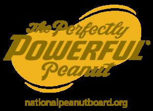 National Peanut Board