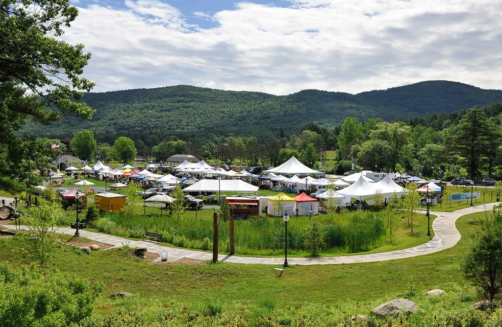 4th Annual Adirondack Wine Food Festival Nyc Food Events