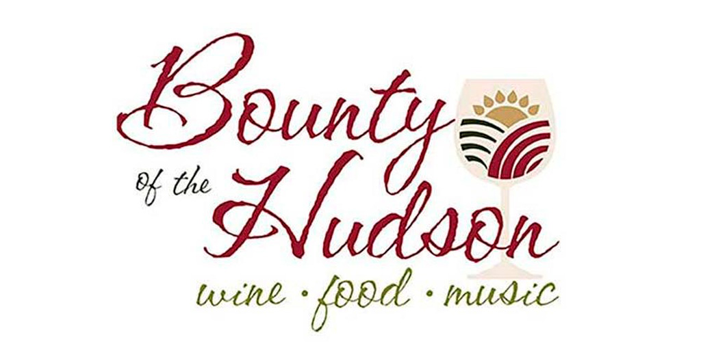 23rd Annual Bounty Of The Hudson Wine Food Festival Nyc Food Events