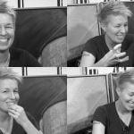 Podcast Interview with Chef Elizabeth Falkner