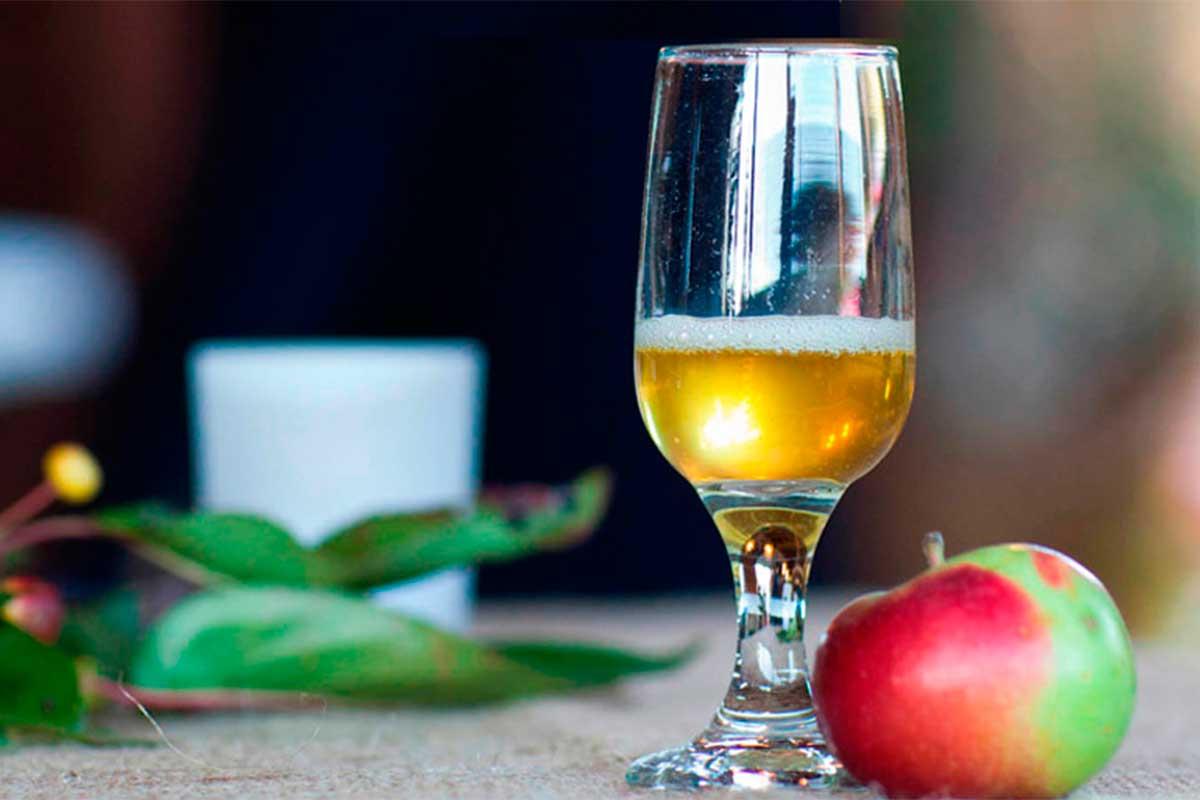 Cider Week Finger Lakes