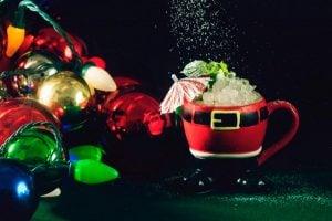Miracle Holiday Pop-Up
