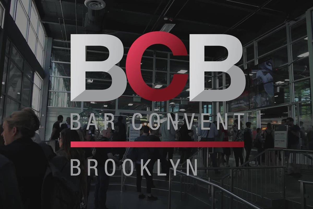 Bar Convent Brooklyn