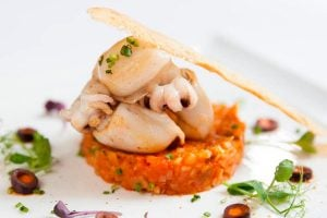 French Restaurant Week