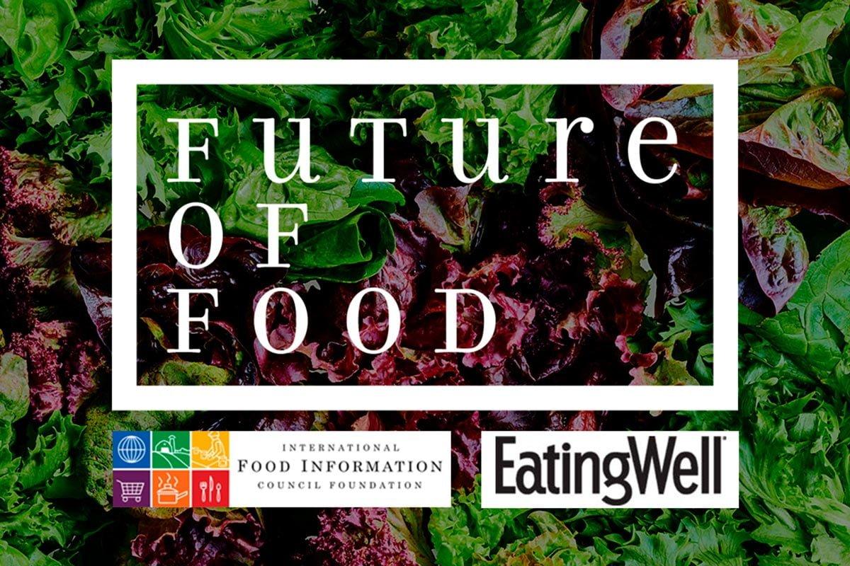 EatingWell Future of Food Summit