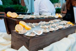 7th Annual Sip for the Sea
