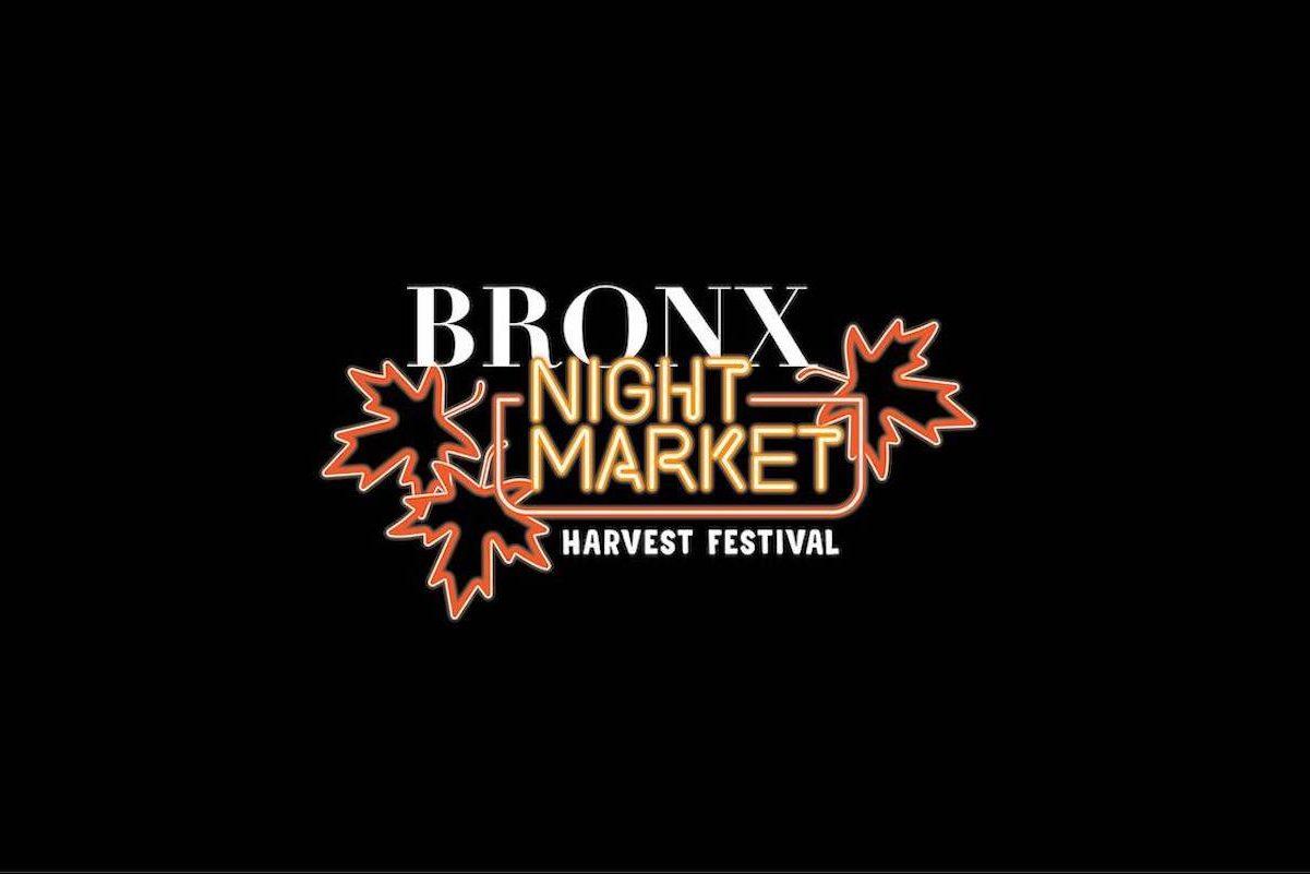 Bronx Harvest Festival