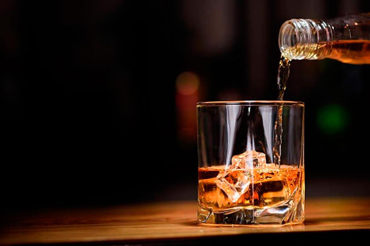 Brooklyn Whiskey Fest