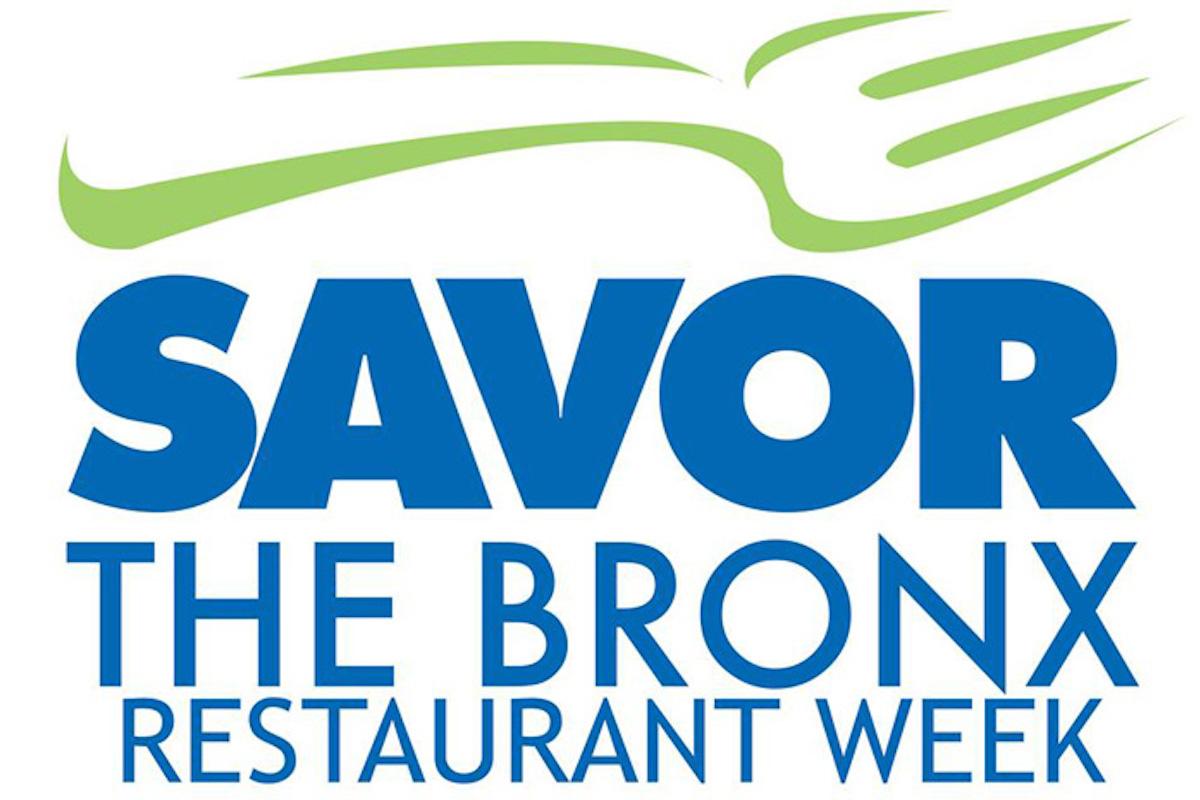 Savor the Bronx Restaurant Week
