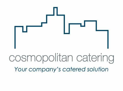 Cosmopolitan Catering